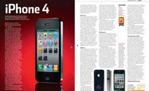 iPhone 3G causes security concerns