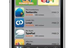 Optus launch iPhone billing app