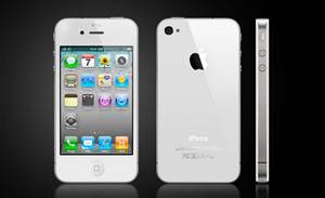 Apple offers free bumper case to iPhone 4 buyers