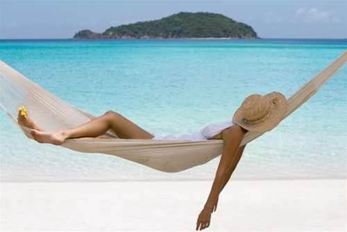 jims-puts-dlink-kit-in-queensland-beach-resort