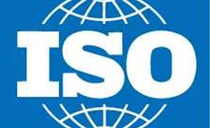 Norway ISO members walk out over OOXML