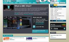 iPrimus and Internode unmeter ABC iView access