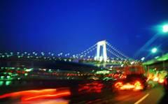 Fujitsu to resell Cloud Computing ERP Suite in Japan