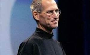Jobs intervened to get iPhone 4G back
