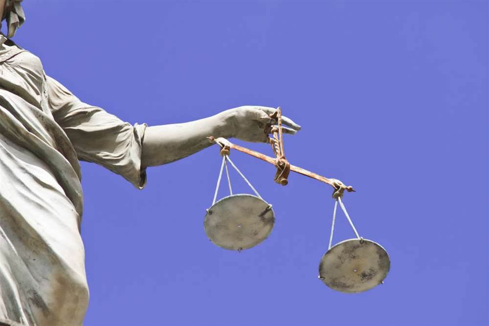 SAP appeals for Oracle court gag