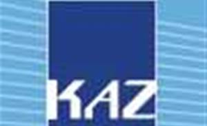 KAZ bags $26m in new contracts