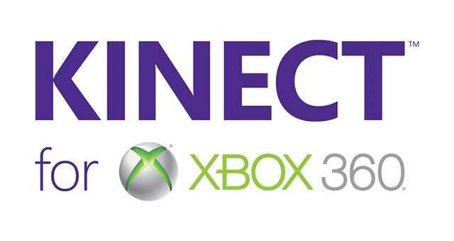 Microsoft's Kinect launch laughs at sweaty gamers