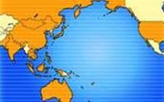 Austrade urges Aussie ICT companies to explore Asia