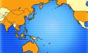 Austrade urges Aussie ICT companies to explore Asia