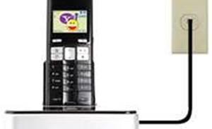 Police raid Japanese Internet phone firm