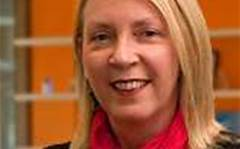 Internode appoints its first chief operating officer