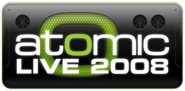 atomic-live--official-photos