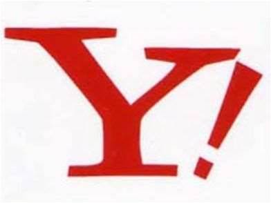 Yahoo plans 42-acre campus in US