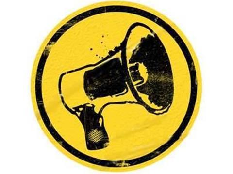 Community to Gillard: 'Consider Open Source'
