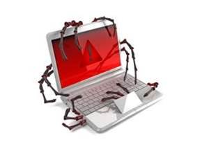 New emails containing Zeus malware detected