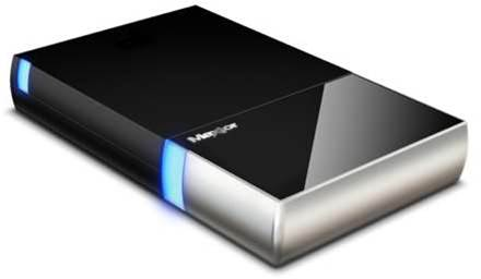 Are all external drives created equal? Our predictions for hard drives in 2010