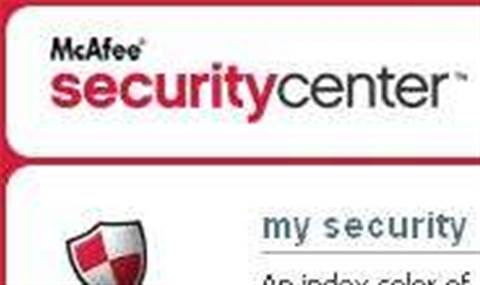 McAfee maps out malware hotspots