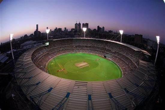 Nextgen to wire sports stadiums with fibre network