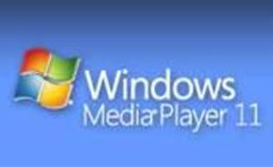 Codec flaws threaten Windows Media Player, Winamp