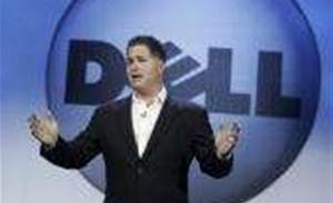 Dell looks to Windows 7 for recovery