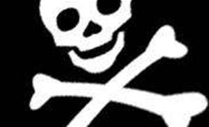 UK piracy clampdown will cost each user $47