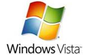 Windows Vista is more secure, but not secure enough