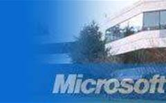 Microsoft calls for greater cloud accountability