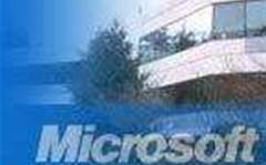Microsoft splashes out to appease stockholders