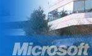 Microsoft sat on critical flaw for two years