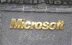 EU dismisses Microsoft antitrust appeal