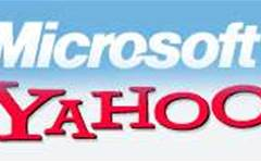 Microsoft-Yahoo soap opera enters a new phase