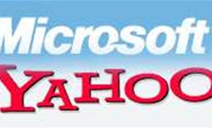 Fake 'Yahoo sold to Microsoft' spam boosts Rustock botnet