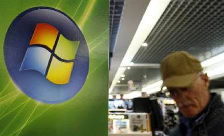 Microsoft releases advisory for Web Proxy Auto-Discovery flaw