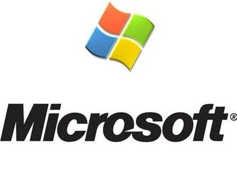 Microsoft shows off IE8 and Silverlight betas