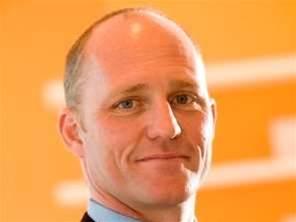 Internode appoints first CIO