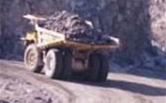 WJ Moncrief deploys Nortel products for Kalgoorlie remote mining networks