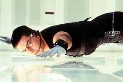 Researchers build Mission Impossible style 'autodestruct' code for personal data