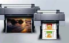 Epson releases free printing tool for iPhone