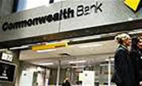 Commbank shareholder calls for more tech-savvy directors