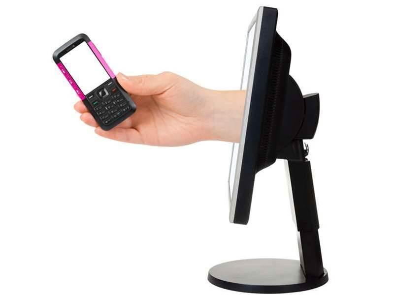 Skype iPhone app allows 3G calls