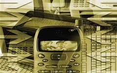 Mobile WiMax facing uncertain future
