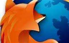 Mozilla posts new Firefox update