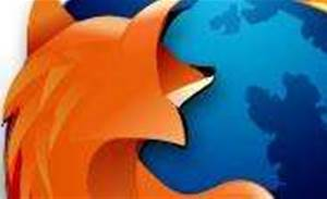 Mozilla launches latest Firefox 3.5 beta