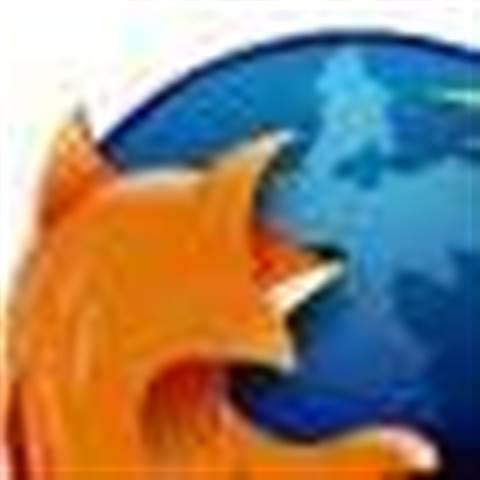 Mozilla fixes highly critical Firefox flaws