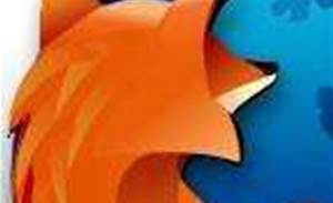 Mozilla launches mobile Firefox