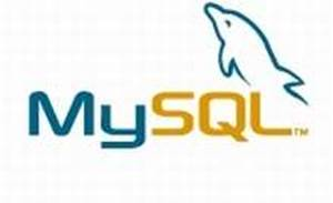 MySQL rolls out enterprise site licences