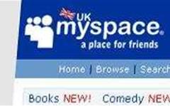 MySpace delists 29,000 sex offenders
