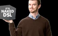 Internode triples ADSL reach of exchange