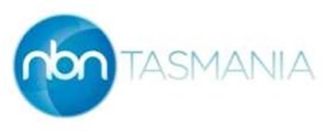NBN Tasmania announces fibre contract