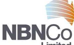Telco execs join NBN Co